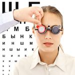 офтальмолог_статьи